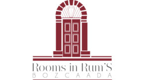 Rooms in Rum's